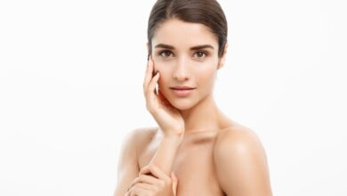 Know More About the Benefits of Cocoa Butter For Skin