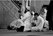 How to manage your Umrah Trip with the 5 Star Umrah Package.