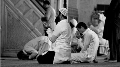 Photo of How to manage your Umrah Trip with the 5 Star Umrah Package