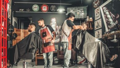 Photo of What are the 4 tips that make you a valuable Barber