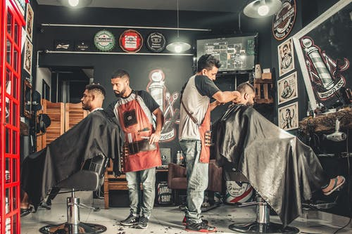 What are the tips that make you a valuable Barber