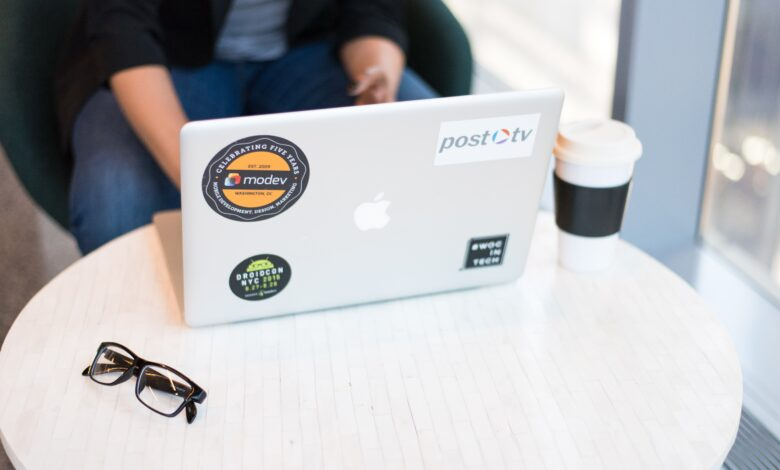 4 things to consider for ordering designer patches online