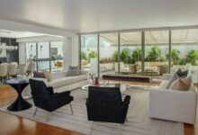 Photo of 15 Styles Of Interior Design Are Loved Today