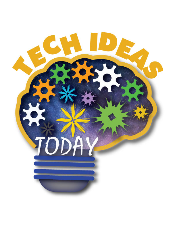 Tech Ideas Today