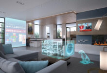 Photo of Future Home Tech: Energy-Efficient Technology