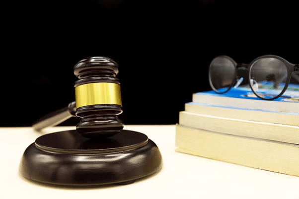What Types of Damages Can You Sue For?