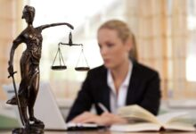 Photo of 7 Reasons to Hire a Personal Injury Attorney