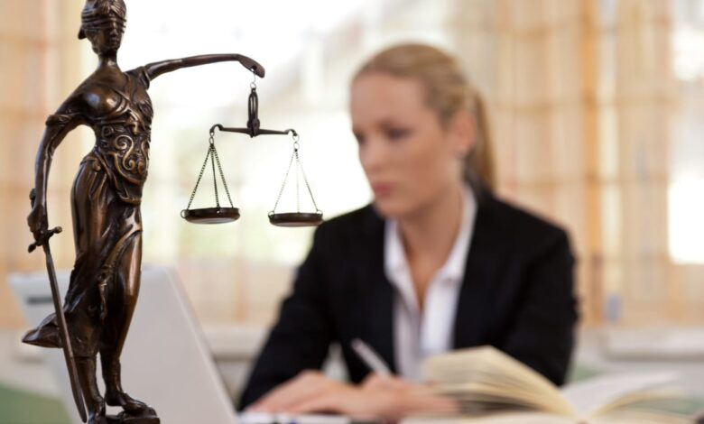7 Reasons to Hire a Personal Injury Attorney