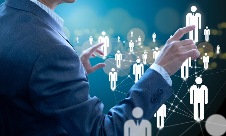 Top 5 Strategy Hr Can Add Business value
