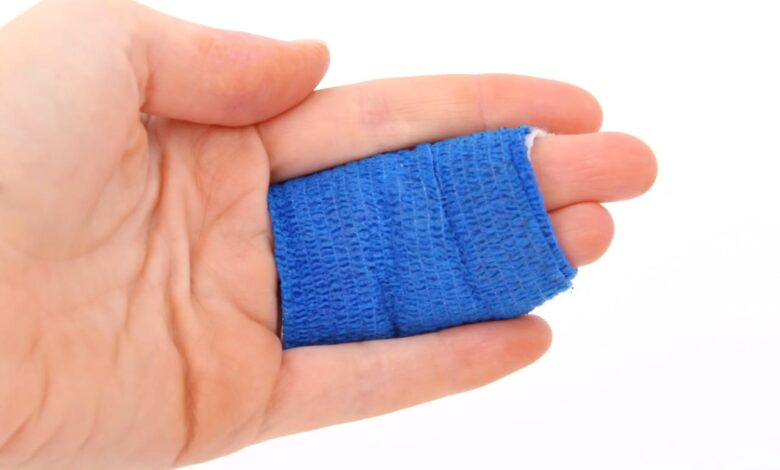 A Definitive Guide on When to Hire a Burn Injury Attorney