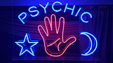 How to Get the Inner Peace with the Help of Psychic Photo Reading
