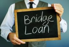 A Beginner's Guide to Bridge Loans: What are they, and how do They Work?