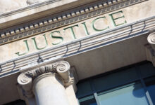 Negligence in Law: What it Means and Why it Matters