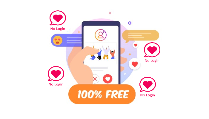 How to Increase free Instagram followers with Instagram auto liker without login