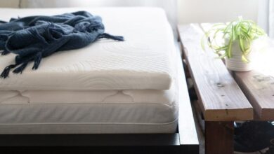 The Reasons Why Mattresses Are So Important