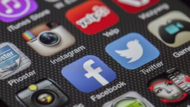 How to Build and Boost Your Social Media Influence